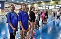Badminton PNW 2018 (3)