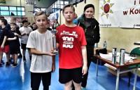 Badminton PNW 2018 (4)