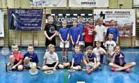 Badminton PNW 2018 (5)