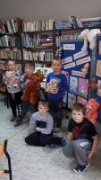 Biblioteka PNW 2018 (3)