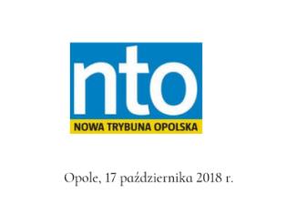 NTO 2018 PNW