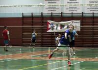 Badminton PNW 20018 (1)