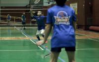 Badminton PNW 20018 (10)