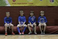 Badminton PNW 20018 (11)