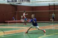 Badminton PNW 20018 (12)