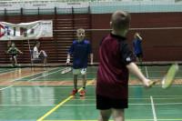 Badminton PNW 20018 (2)
