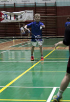Badminton PNW 20018 (3)