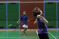 Badminton PNW 20018 (4)