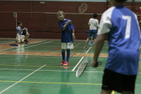 Badminton PNW 20018 (5)