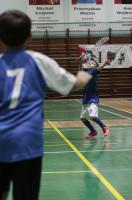 Badminton PNW 20018 (6)