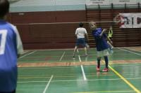 Badminton PNW 20018 (7)