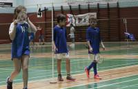 Badminton PNW 20018 (8)