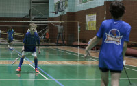 Badminton PNW 20018 (9)