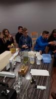 PNW Centrum nauk 2018 (3)