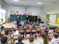 Spotkanie z misjonazem 1 2018 (6)