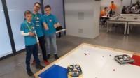 Bunlab_Robotic_Arena_Łukasz Jurek (1)