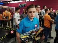 Bunlab_Robotic_Arena_Łukasz Jurek (10)