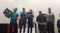 Bunlab_Robotic_Arena_Łukasz Jurek (15)
