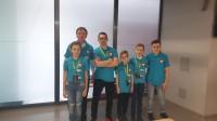 Bunlab_Robotic_Arena_Łukasz Jurek (17)