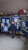Biblioteka 022019 (3)
