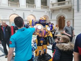 Robomaticon Bunlab 2019 (15)