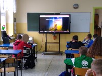 Ogolnopolski konkurs jeszyka angielskiego 2019 PNW (2)