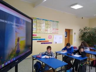 Ogolnopolski konkurs jeszyka angielskiego 2019 PNW (3)