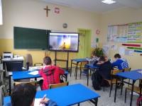 Ogolnopolski konkurs jeszyka angielskiego 2019 PNW (4)