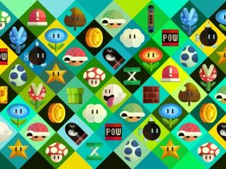 Nintendo pnw