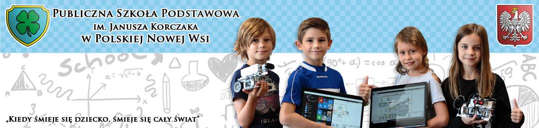 PSP Polska Nowa Wieś