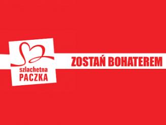 Szlachetna-paczka-420x267