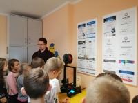 Łukasz Jurek Druk 3d (3)