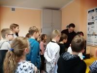 Łukasz Jurek Druk 3d (5)