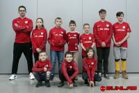 bunlab team 2020 (24)