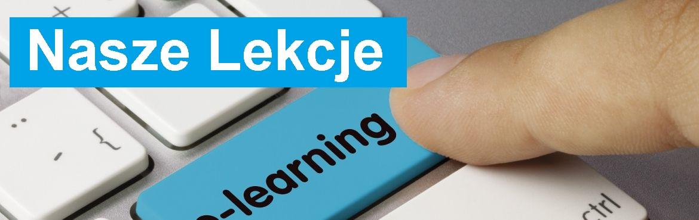 1.1. Lekcje Online