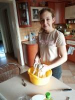 pieczenie chleba-Natalia Kowalska (1)