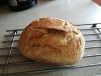 pieczenie chleba-Natalia Kowalska (2)