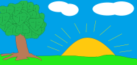 Drzewo (8)