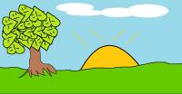 drzewo (3)