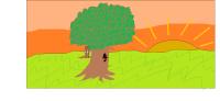 wiosenne drzewo (1)